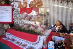 8Weihnachtsmarkt2016